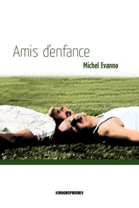 http://www.edkiro.fr/amis-d-enfance.html